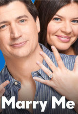 Marry Me (2014) Temporada 1