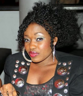 kefee brain damage