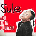 Sule - Aku Cinta Indonesia
