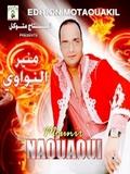 Mounir Naouaoui-Bghit Zine Wa Brani 2015