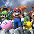 [Nintendo CR] Lo mejor de la semana en la Gran N (31-07-2015)