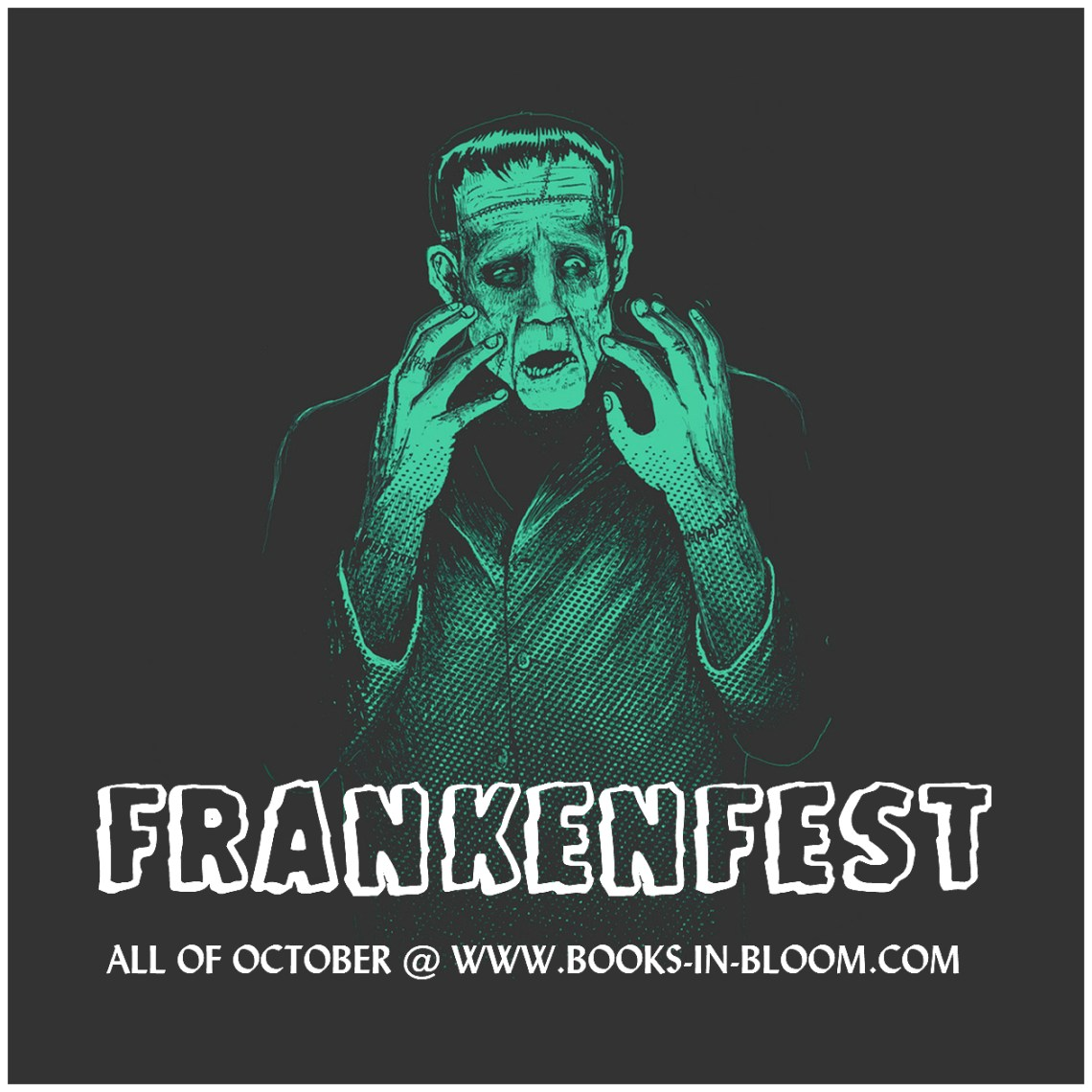 Frankenfest!!!