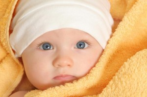 Amazing-Little-Baby-485x728