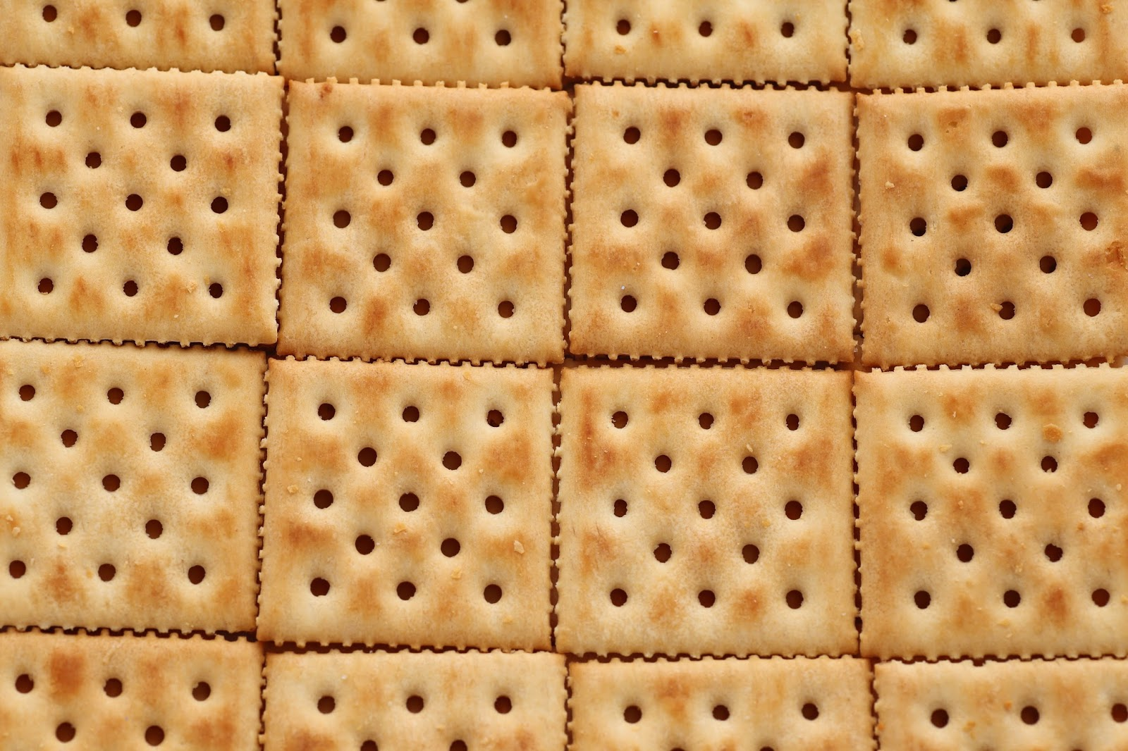 Fractions And Food: Make Fractions Familiar Kids Have Been Working With  Fractions Their Entire Lives