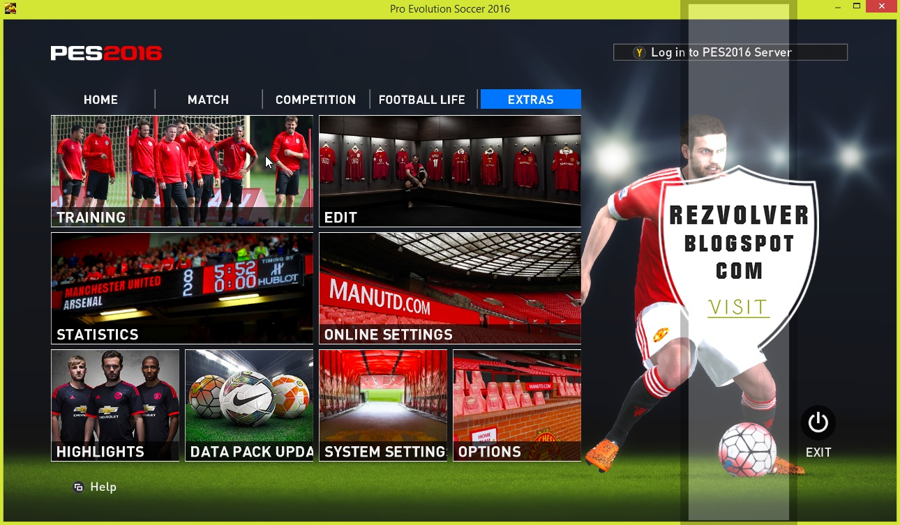download pes 2015 android