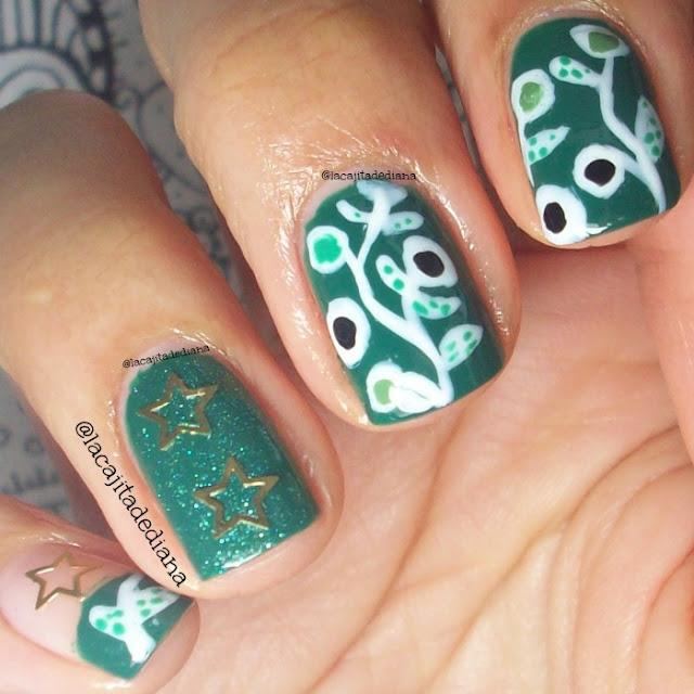 stars-3d-nails