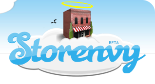 Is Storenvy really free?