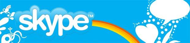 Free Skype Premium Account Credits 2014 Skype Premium Code Free One Year