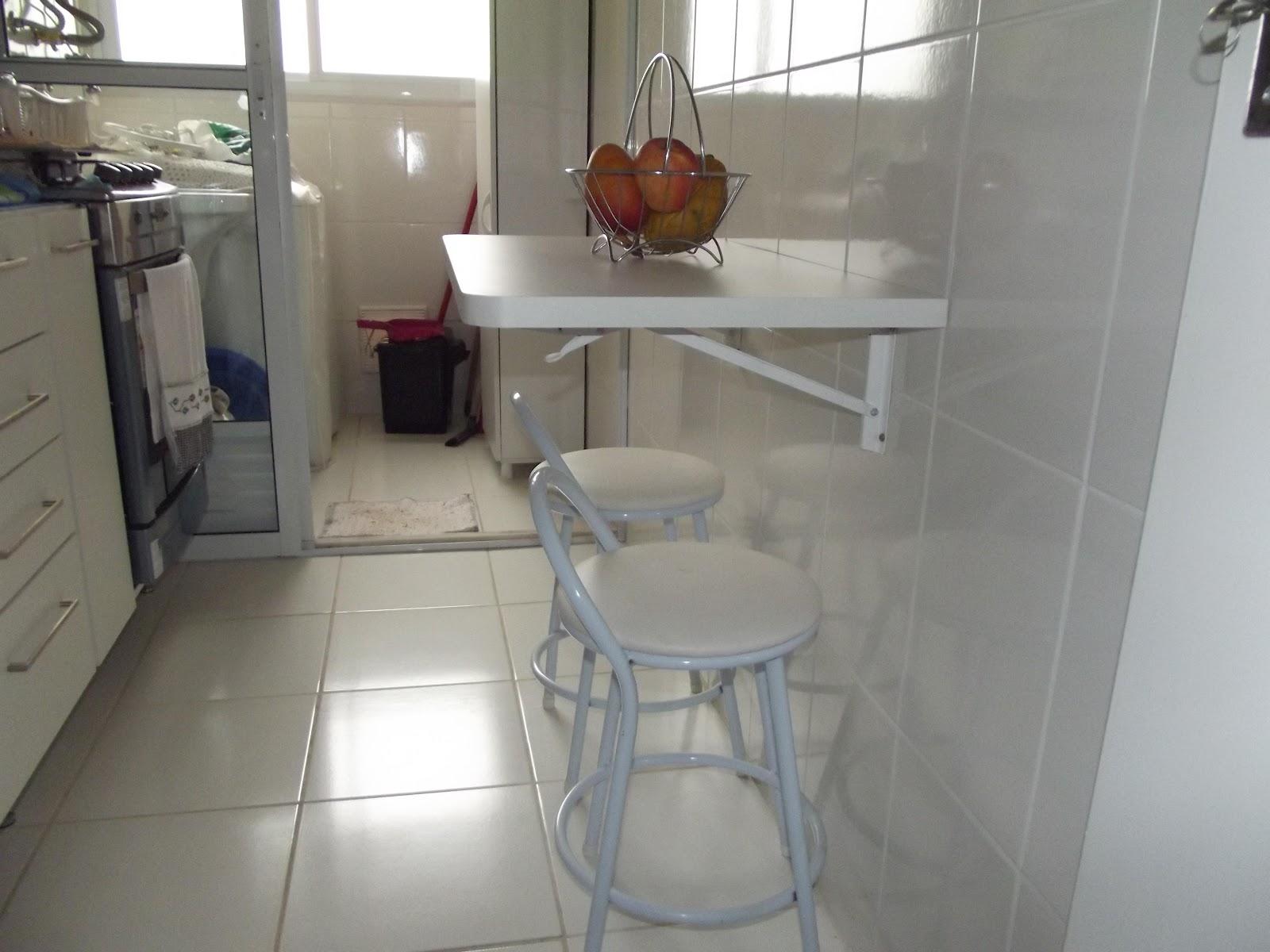 PROJETOS EM MADEIRA MACIÇA E MOVEIS SOB MEDIDA: Cozinha Banheiro e  #5E4738 1600 1200