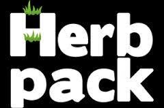 Herbpack