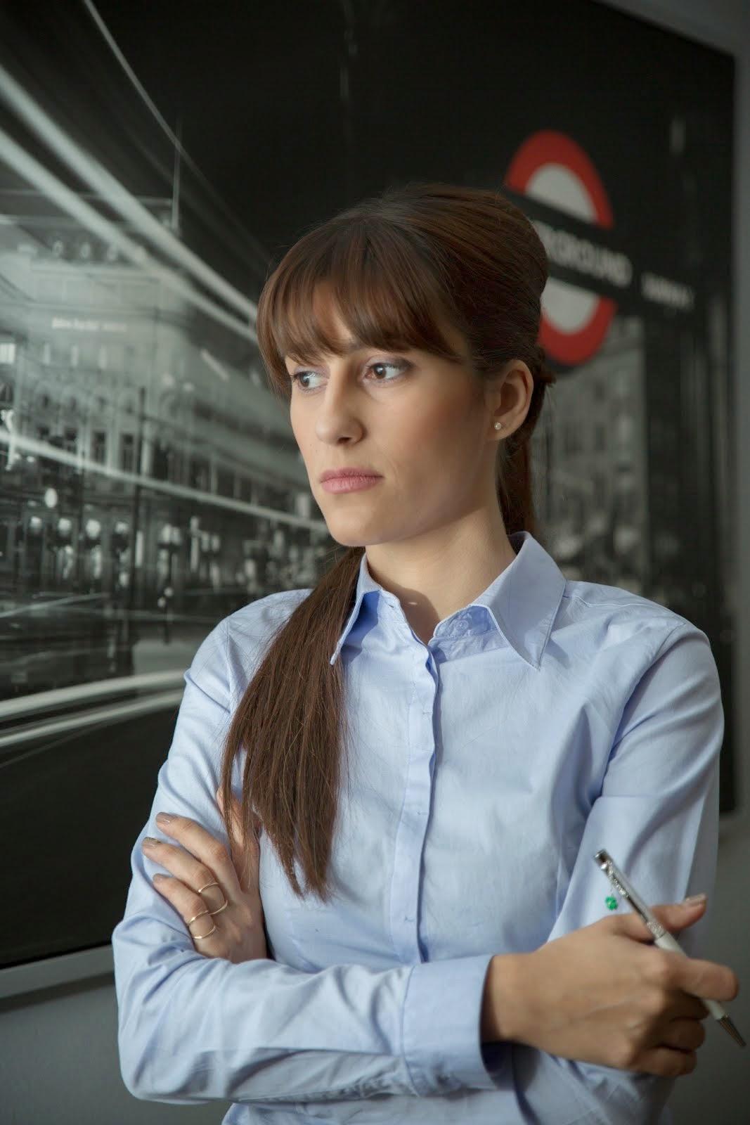 Ελένη Αλεξανδρίδου