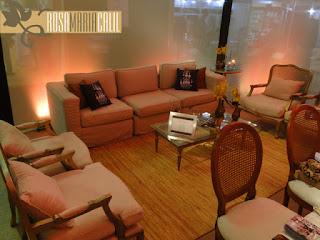 lounge, móveis porta do oriente, almofada lustre