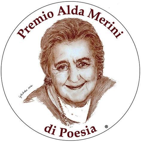 VII Edizione Premio Alda Merini