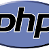 Instalando PHP (Ubuntu 15.10)