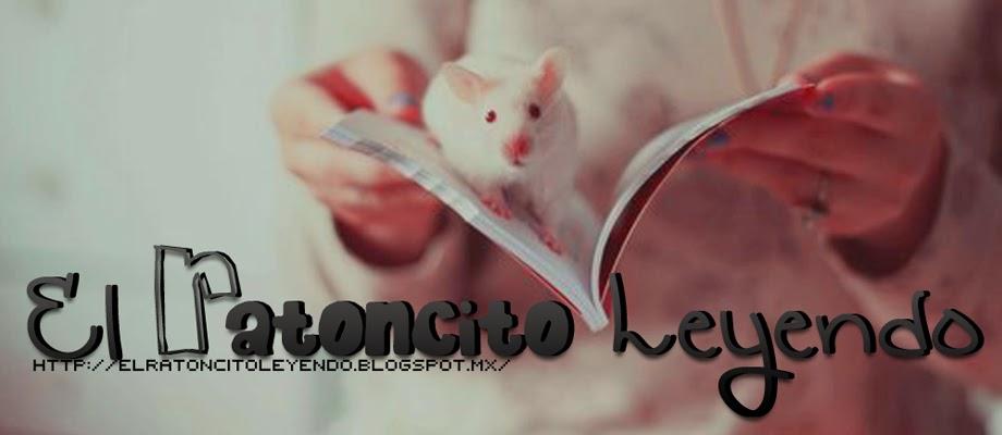 Rincón del ratoncito