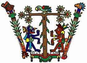 El Árbol del Conocimiento (Anahuac)