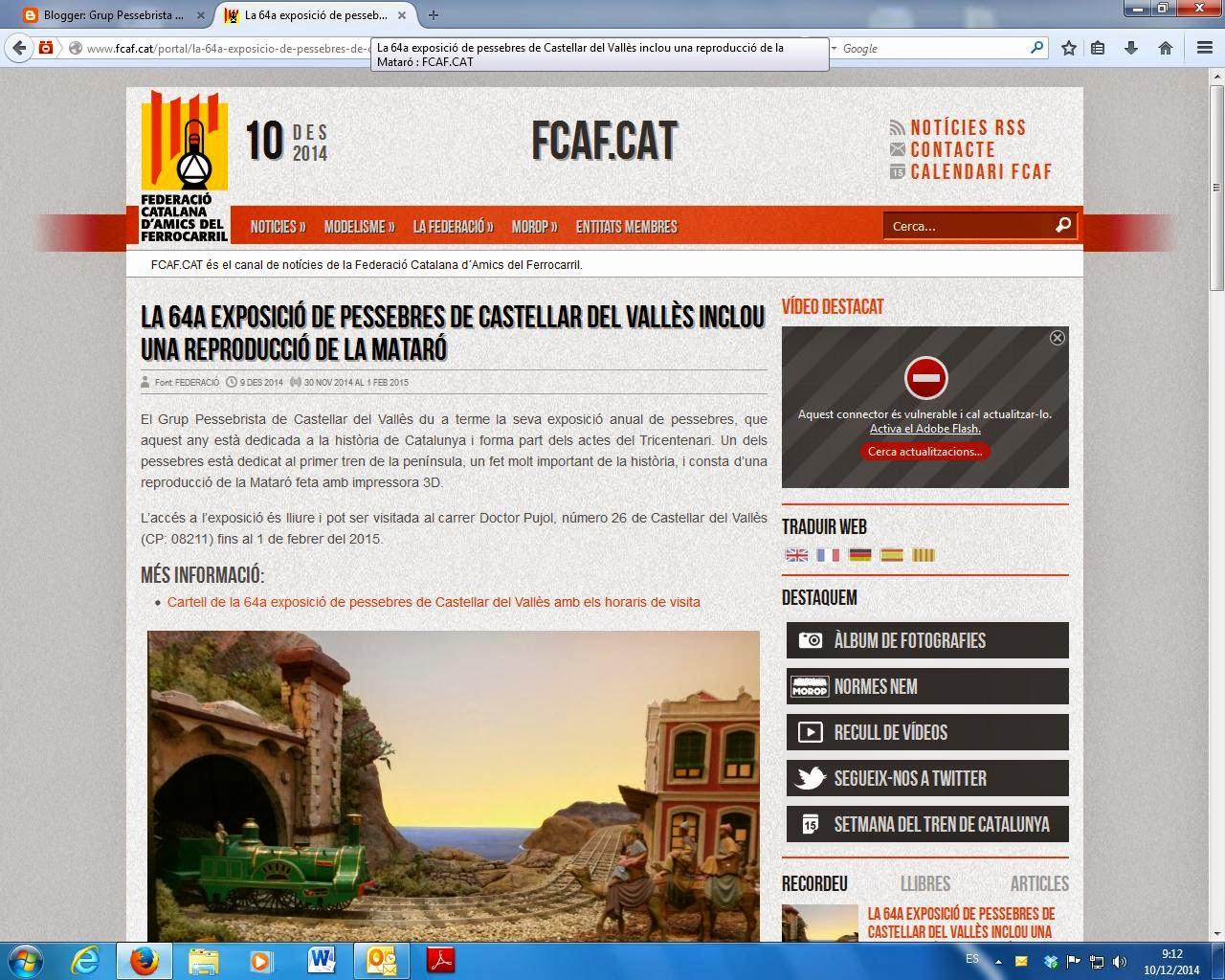 http://www.fcaf.cat/portal/la-64a-exposicio-de-pessebres-de-castellar-del-valles-inclou-una-reproduccio-de-la-mataro/