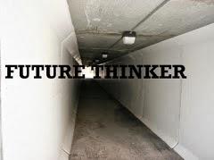 Future Thinker