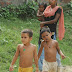 42 per cent of Indian children are underweight