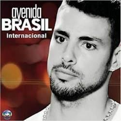 Avenida Brasil Internacional