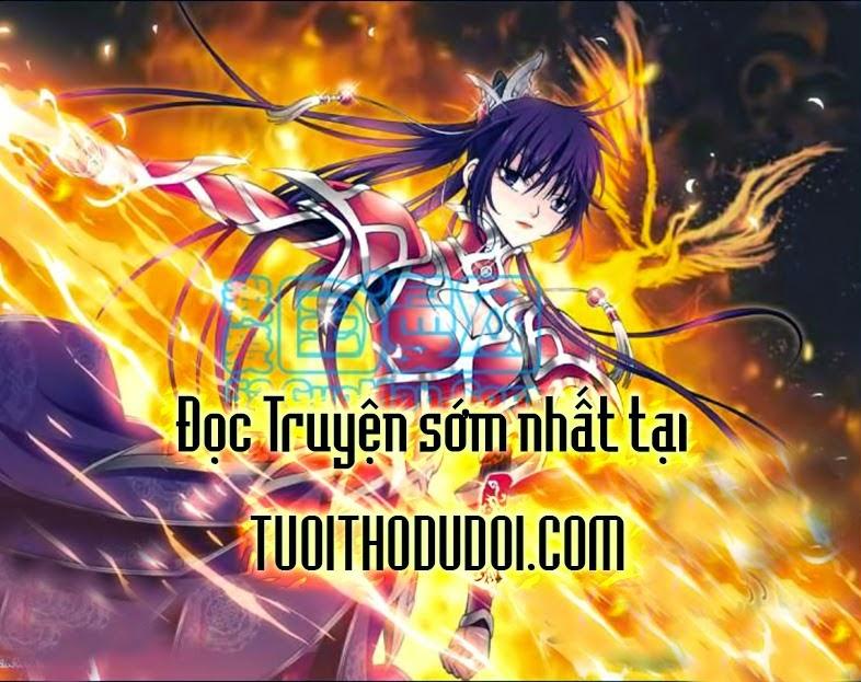 Hoa Thiên Cốt Chap 47 - Truyen.Chap.VN