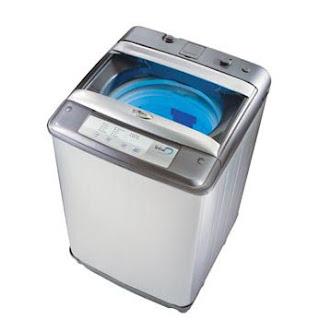 beste waschmaschine 2013 february 2013