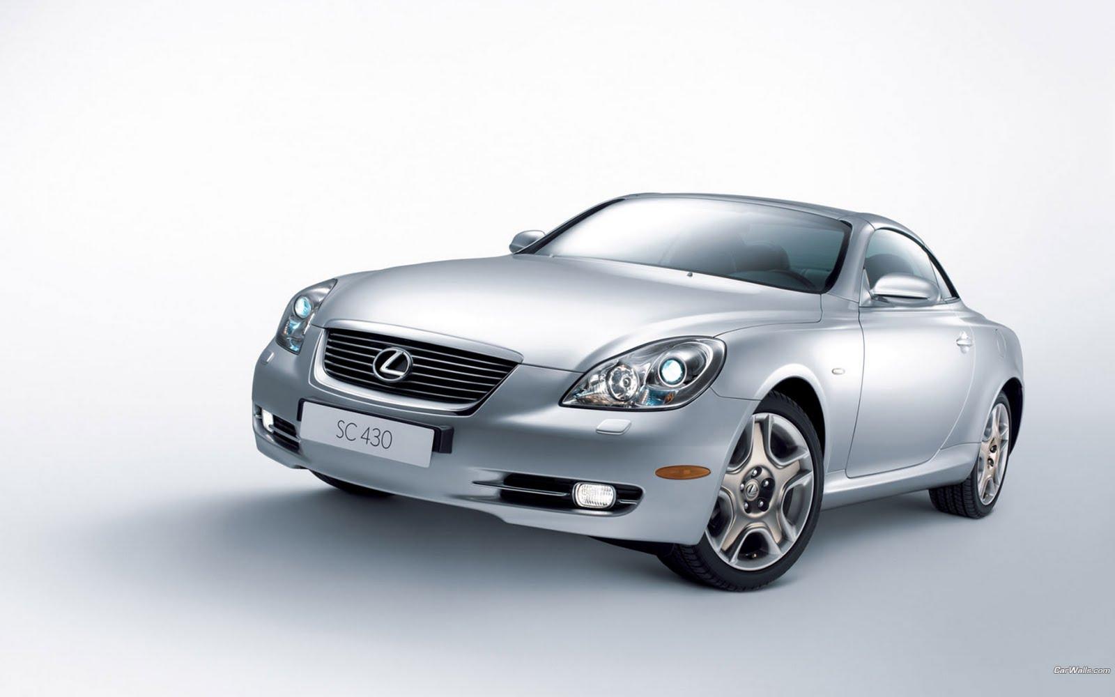 http://3.bp.blogspot.com/-YNc03MNTLrY/Tf9_vL-dOxI/AAAAAAAAAFE/CZvfn9hclKs/s1600/Lexus_SC_430_101_1680.jpg