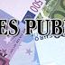 Cours : Finance Publique semestre 5 (S5)