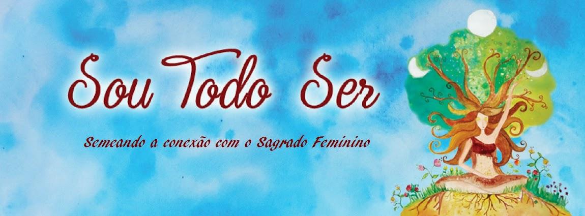 Sou Tod@ Ser