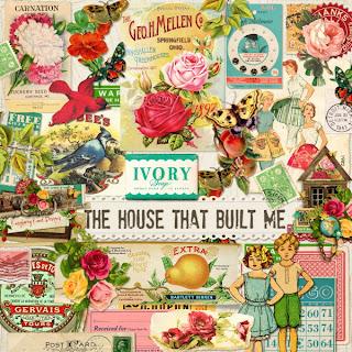house that built me The house that built me by miranda lambert on the album: {u'album': u' revolution', u'artwork':.