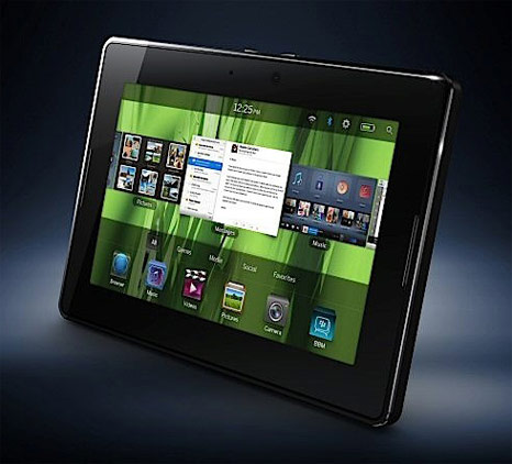 blackberry playbook price. Price BlackBerry PlayBook in