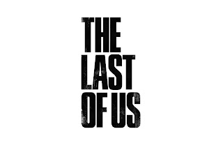 the last of us is uncharted 4