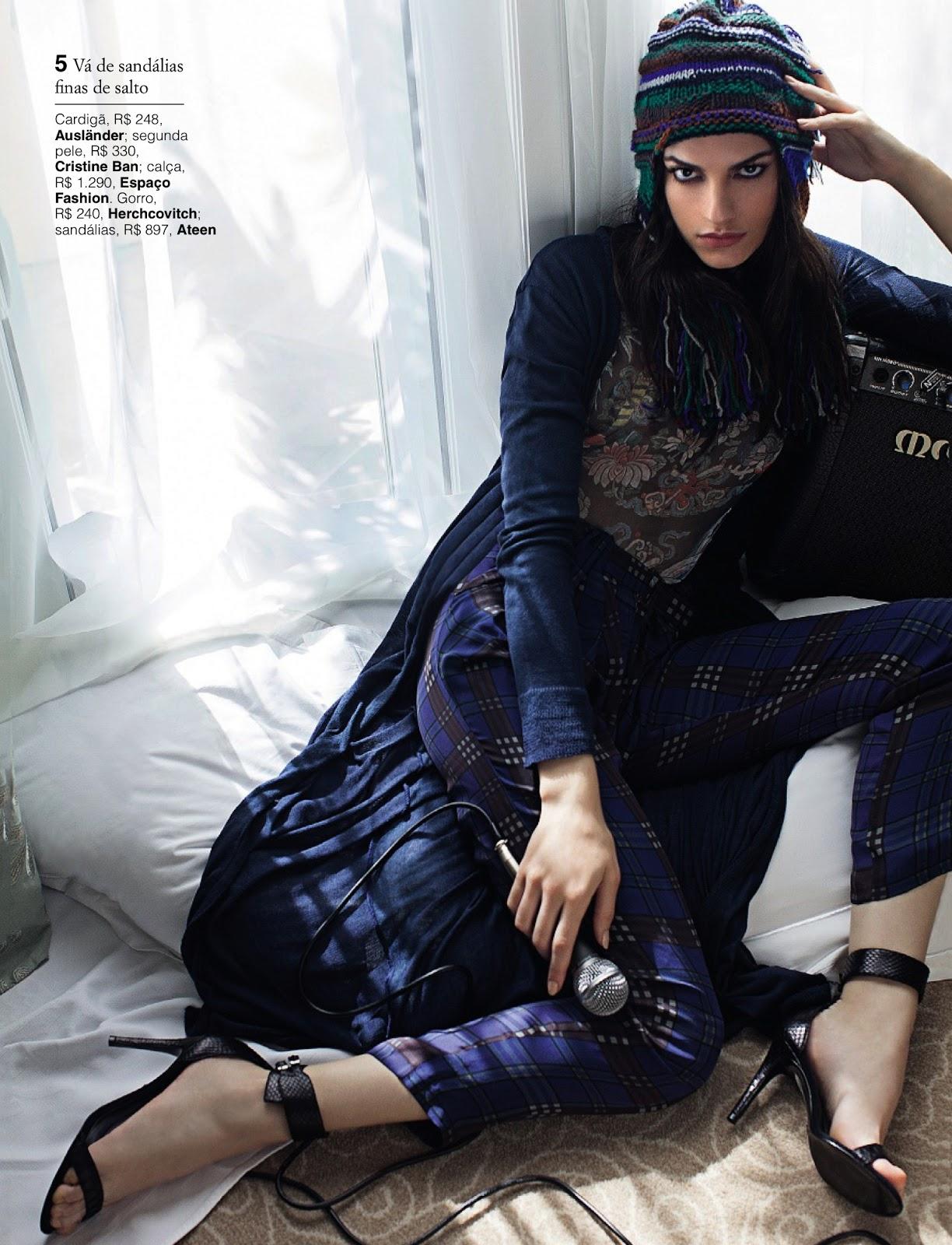 Young Rebecca Gobbi naked (41 photo), Sexy, Hot, Feet, cameltoe 2015