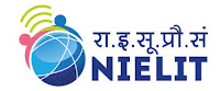 NIELIT Recruitment News