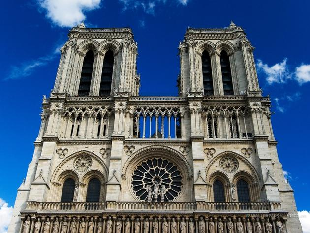صور رائعة من باريس  Top_10_things_to_do_while_in_paris_notre_dame_de_paris4