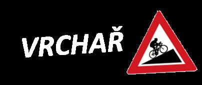 VRCHAŘ