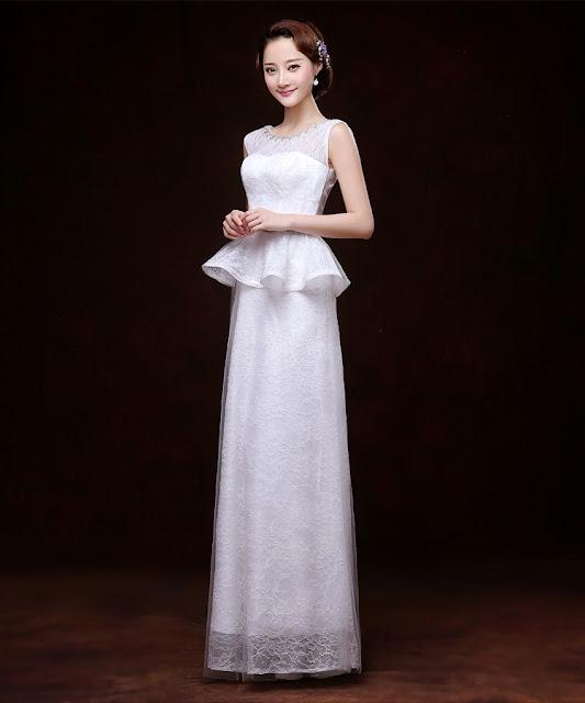 Rent Bridesmaid Dresses Maryland - Amore Wedding Dresses