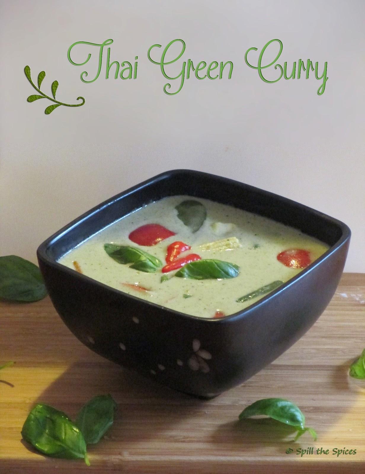 Lemongrass Thai Food Martinez Ca