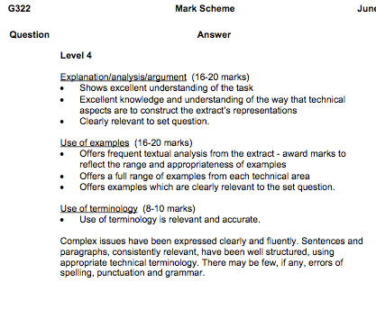 Cover letter sample without addressee image 4