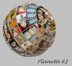 Planeta 61