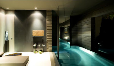 Contemporary-Dream-Houses-In-Madrid