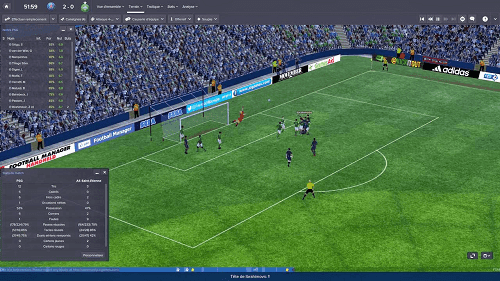 Football Manager 2015 PC Full Version Gratis 3