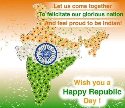 26-January-Republic-Day-Slogan-in-Hindi-English-Punjabi-Republic-Day-Nare-Line-Good-Words-4