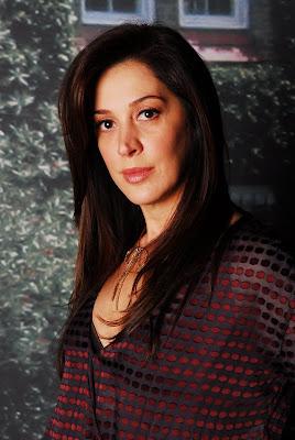 Claudia Raia-Biografia e fotos