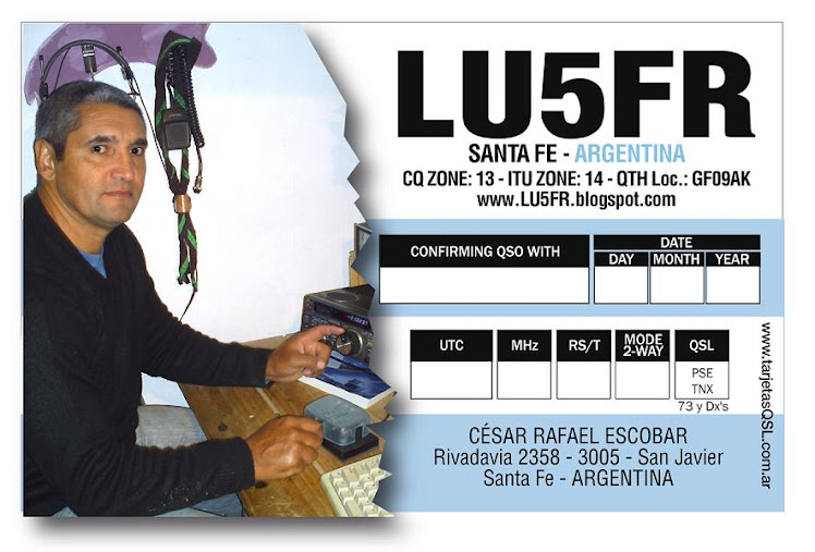 LU5FR
