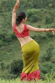 Aditi-sharma-Hot-images-4