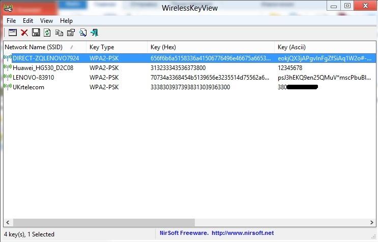 И это не удивительно. . . Как взломать чужую страницу и пароль.
