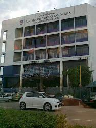 UiTM Kota Bharu