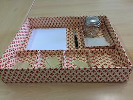 La scatola montessoriana