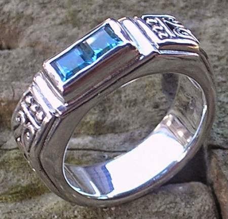 model ikatan cincin emban cincin wanita koleksi batu